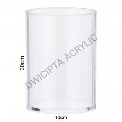 Acrylic Tabung 1030
