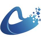 Logo ELIFE
