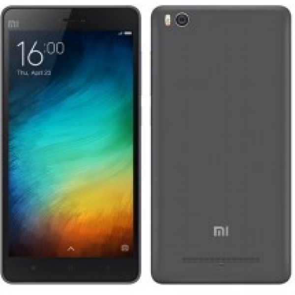 Xiaomi Redmi Note 3 Pro - 16GB - Garansi Resmi