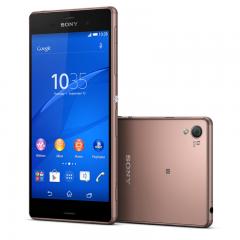 Sony Xperia Z3 - 16GB - Garansi Resmi