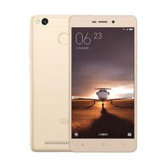 Xiaomi Redmi 3 Pro - 32GB [Garansi Resmi]