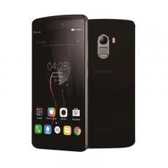 Lenovo K4 Note - 16GB [Graansi Resmi]