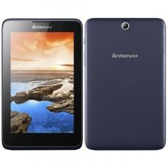 Lenovo A7-50 - 8GB [Garansi Distributor]