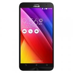 Asus Zenfone 2 ZE550ML - 16GB/2GB - Black [Garansi Resmi]