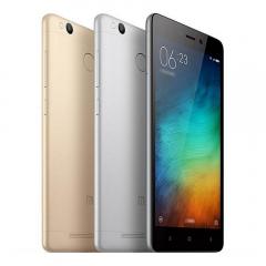 Xiaomi Redmi 3 Pro - 32GB - Garansi Resmi