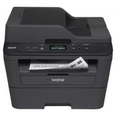 BROTHER DCP-L2540DW Mini Fotocopy A4 / F4 Printer Multifungsi