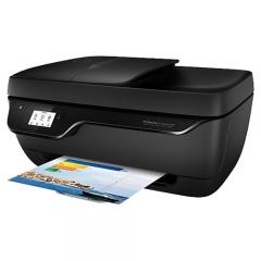 HP 3835 Deskjet Ink Advantage (Multifungsi Fax + Wireless )
