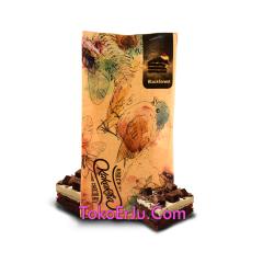 Chocolate Kakakao -10 Varian rasa