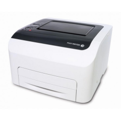 Fuji Xerox DocuPrint CP225w A4 Printer Laser Warna