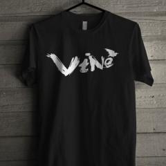 VINE CROW