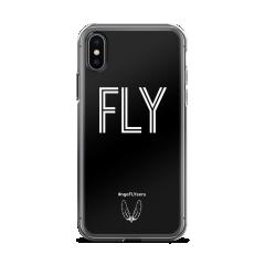 FLY Case