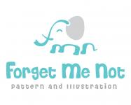 Logo FMN