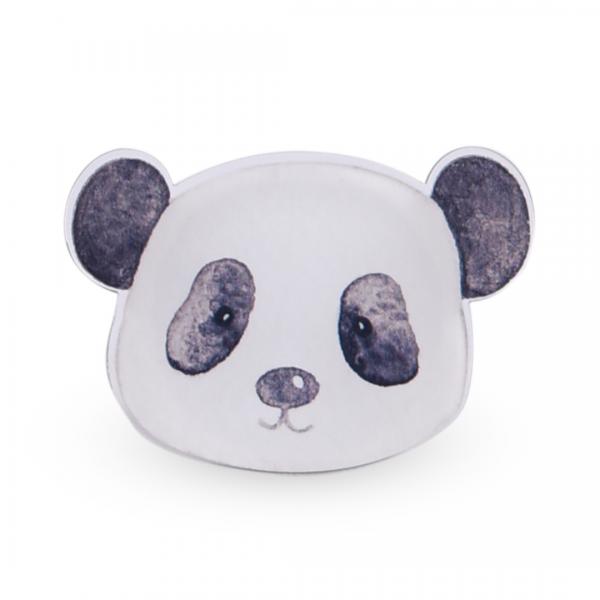 Pop Socket Panda