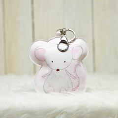 Bag Char Mouse