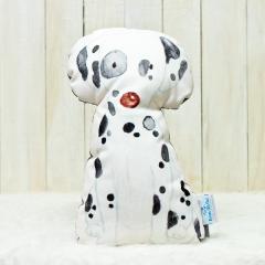Dalmatian (Medium)