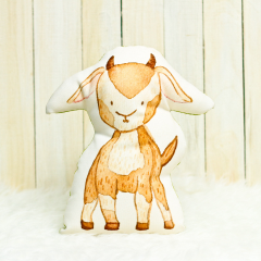 Goat (Small)