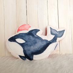 Orca (Medium)