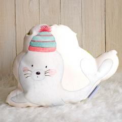 Seal (Small)