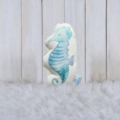 Softies Small Sea Horse