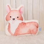 Softies Corgi(Medium)