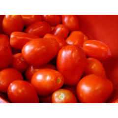 Large tomatoes 1