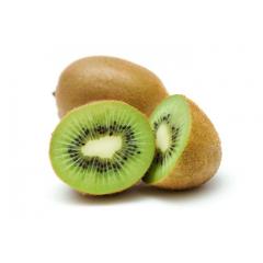 green kiwi fruit  1