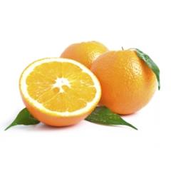 Orange Sunwest( pak) navale 1