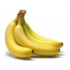 banana sunpride