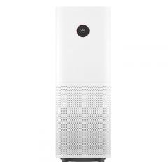 xiaomi air purifier PRO. large 1