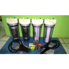 sediment filter kit 2