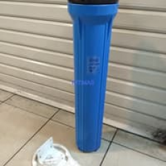 giant water filter 20 inch