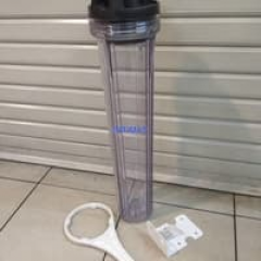 giant water filter 20 inch 4