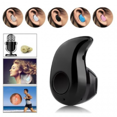 mini wireless bluetooth headset (set of 2) 1