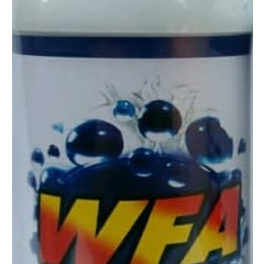 wfa  water based fogging agent