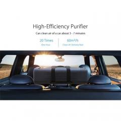 xiaomi car air purifier 2