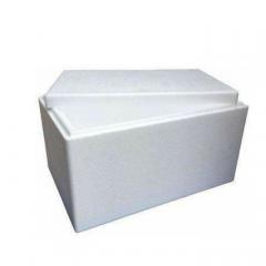 seafood box 2