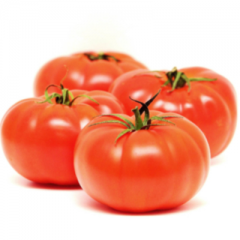Beef tomatoes-large.