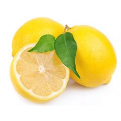 Lemon import 2