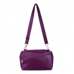 BBO Doft Croco - Purple