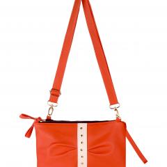 HPO Luxy - Orange