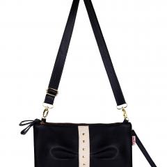 HPO Luxy - Black
