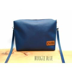 MDB Slingbags Boggie Blue