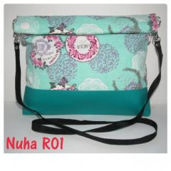 Nuha Slingbags R-01