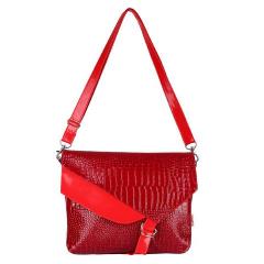 Quinta Harumi Slingbags - Merah
