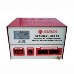 KENIKA AR 600VA Stavolt - Stabilizer