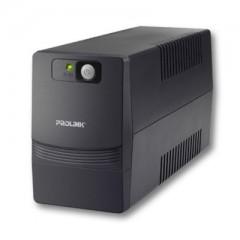 PROLiNK PRO700V Enerhome Line Interactive UPS