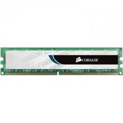 Corsair Memory 4GB Single Channel DDR3 PC RAM (CMV4GX3M1A1600C11)