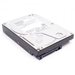 Toshiba Desktop 2TB 3.5 Inch SATA 3 7200RPM Internal Desktop Hardisk