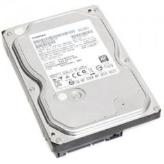 Toshiba Desktop 1TB 3.5 Inch SATA 3 7200RPM Internal Desktop Hardisk