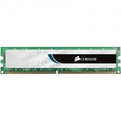 Corsair Memory 8GB Single Channel DDR3 PC RAM (CMV8GX3M1A1600C11)